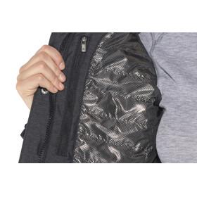 Columbia W's Carson Pass II Jacket Black